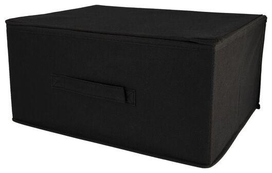 storage box 20x42x32 - 39890068 - hema