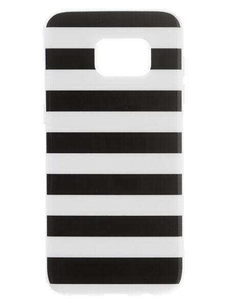 Softcase für Samsung Galaxy S7 Edge - 39600084 - HEMA