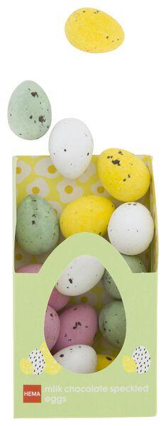 bonbons farm eggs 180 grams - 10095021 - hema