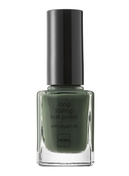 long-lasting nail polish - 11240328 - hema