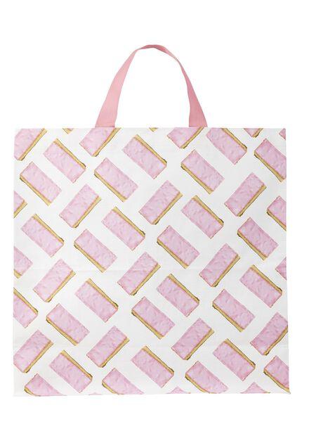 shopping bag - 70339921 - hema