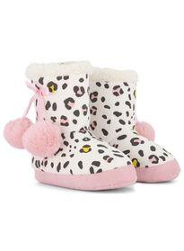 les mieux notés dernier meilleur fournisseur économiser jusqu'à 80% Chaussures et chaussons enfant - HEMA