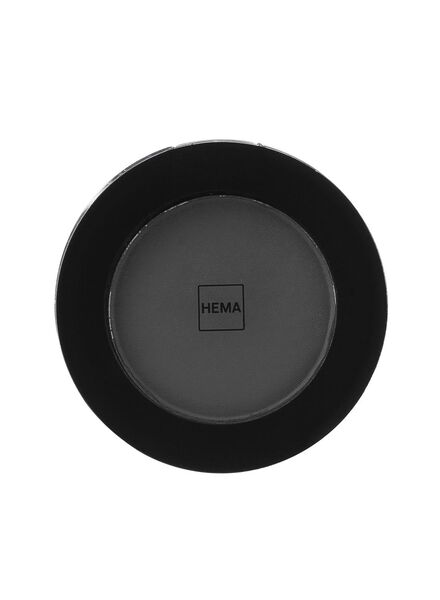 eye shadow - 11215317 - hema