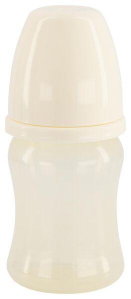 babyfles met flessenspeen 150ml - 33503830 - HEMA