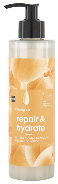 shampoing repair & hydrate 300ml - 11067104 - HEMA