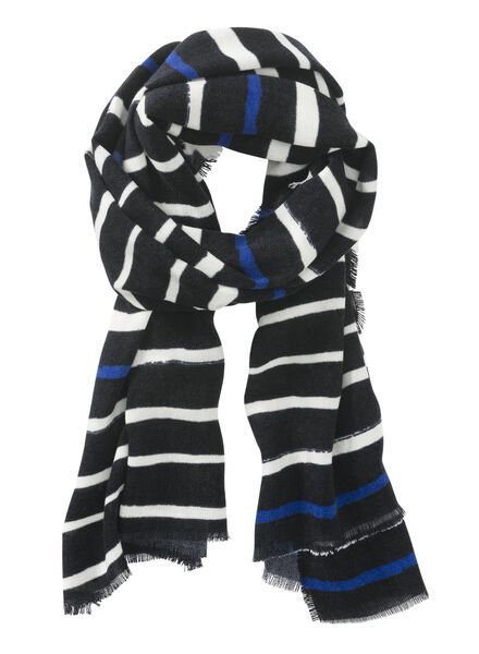 women's scarf - 1720007 - hema