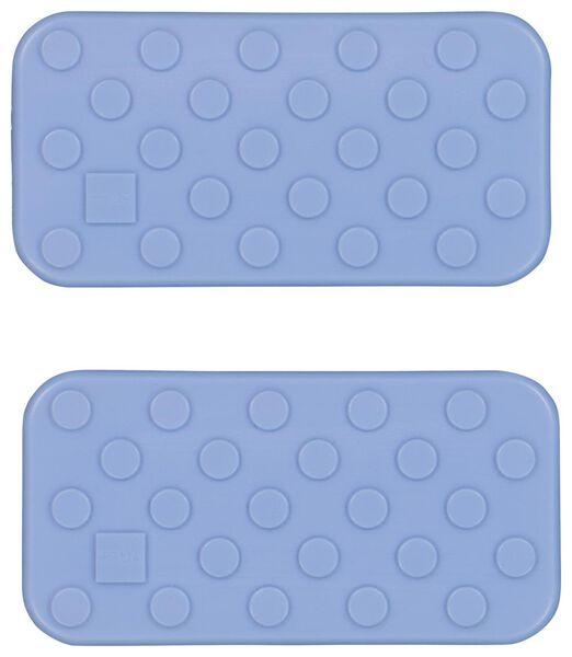 Image of HEMA 2 Mini Cooling Elements 10.5x5 (blue)