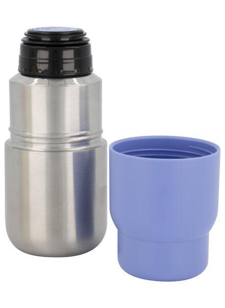 gourde isotherme en inox 250 ml - 80610090 - HEMA