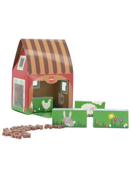 sour fruit candy - farm - 10030405 - hema