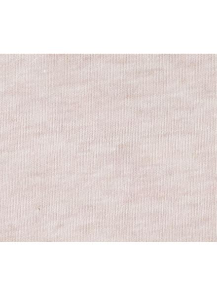 women's hipster panties second skin pink pink - 1000006559 - hema