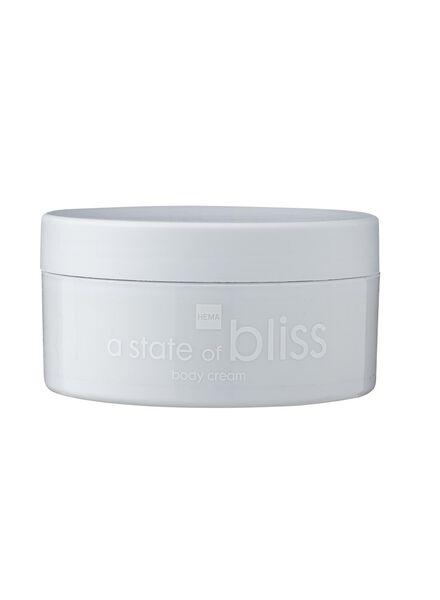body cream - 11314012 - hema
