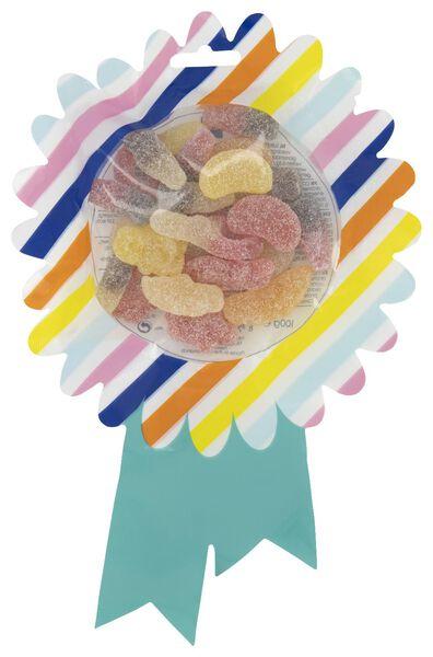 sachet bonbons acidulés assortis - 10059038 - HEMA