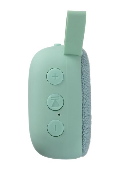 haut-parleur sans fil - 39630096 - HEMA