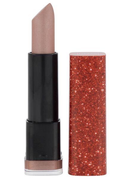 moisturising lipstick Wacky Walnut - Limited Edition - 11230095 - hema