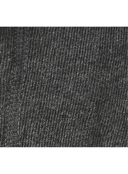 2er-Pack Baby-Strumpfhosen graumeliert graumeliert - 1000009460 - HEMA