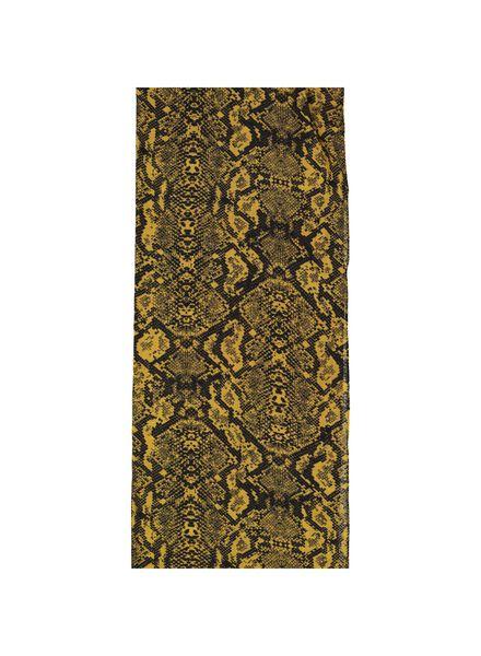 women's scarf - 1700072 - hema