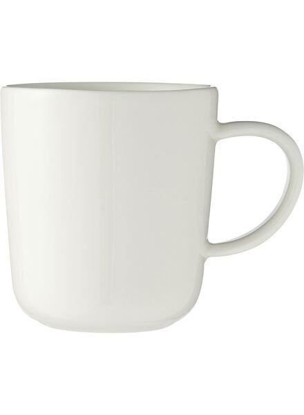 mug à café Chicago - 9650503 - HEMA