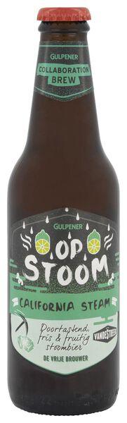 HEMA Gulpener Op Stoom - 0.3 L