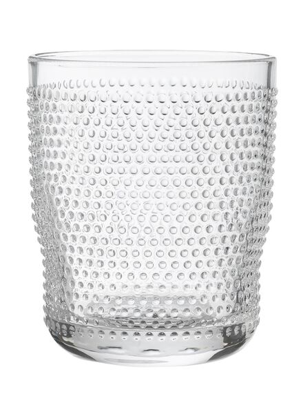 Wasserglas, 360 ml - 9402009 - HEMA