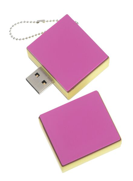 usb-stick 8gb - hema