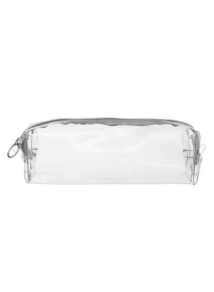 pencil case - 14470010 - hema