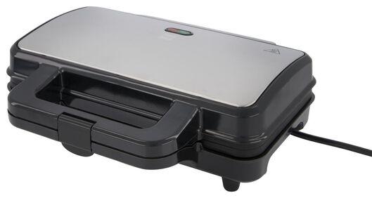 Sandwichtoaster - 80080014 - HEMA