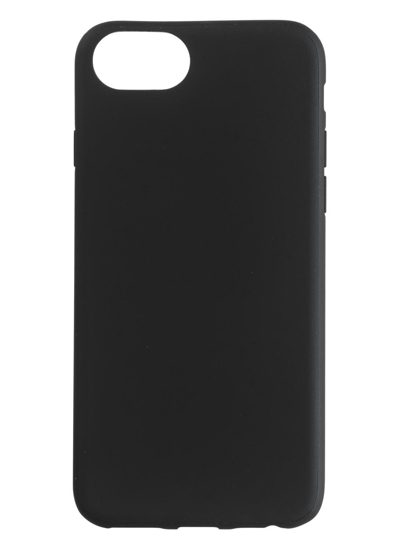 österreich hülle iphone 6