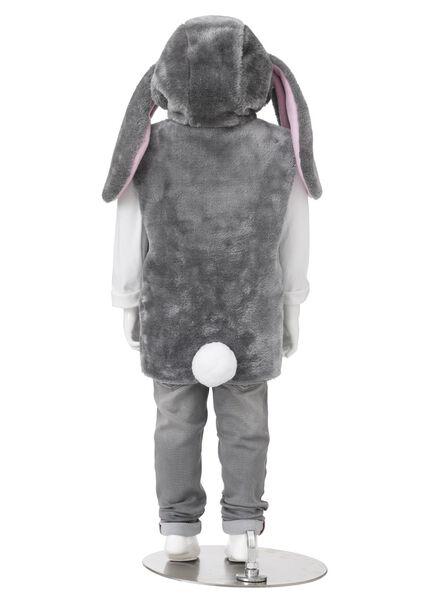 Kostüm Hase - 25800001 - HEMA