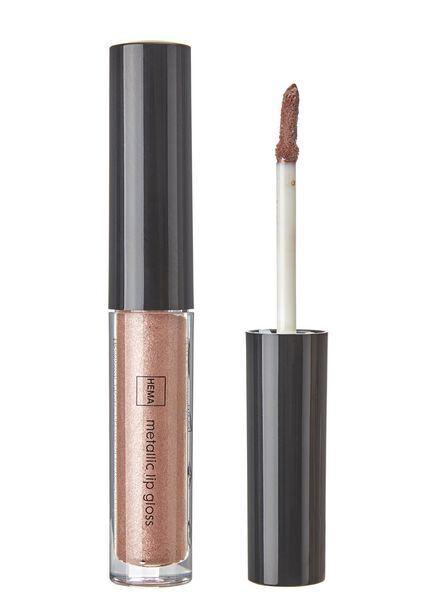 lip gloss - 11231102 - hema