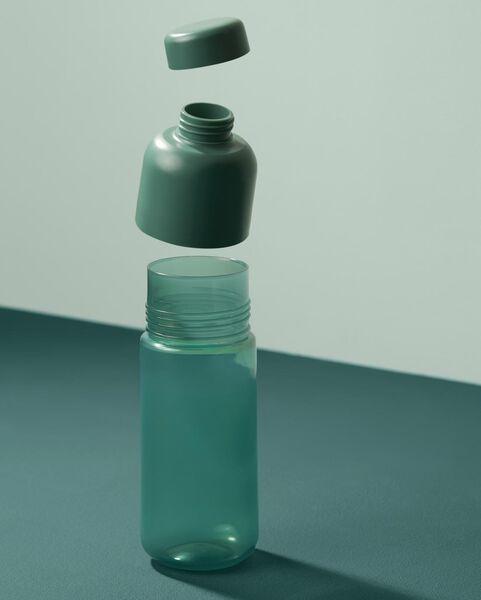 gourde à eau 500 ml - 80630560 - HEMA