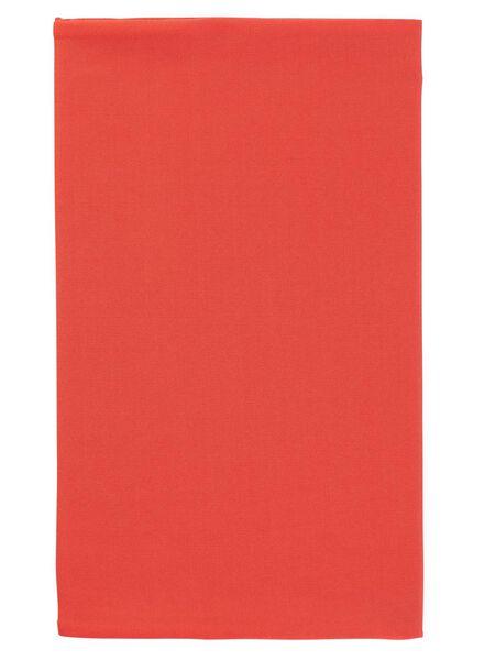 elastischer Buchschoner - 14550047 - HEMA