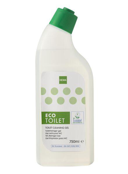 toilet cleaner - 20555004 - hema