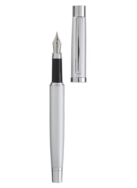fountain pen - 14422303 - hema