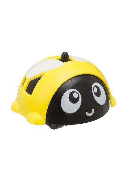 voiture abeille - 15170103 - HEMA