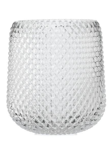 vase - 13300075 - HEMA