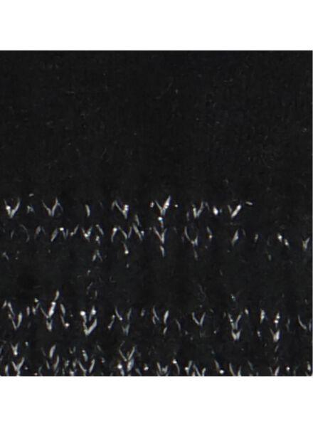 gants femme touchscreen noir noir - 1000015529 - HEMA