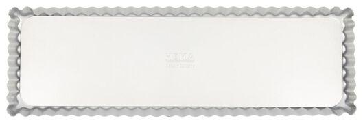 moule quiche 35cm - 80810037 - HEMA