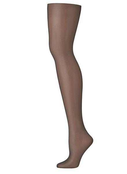 Strumpfhosen für Frauen - HEMA Figurformende Strumpfhose, 20 Denier  - Onlineshop HEMA