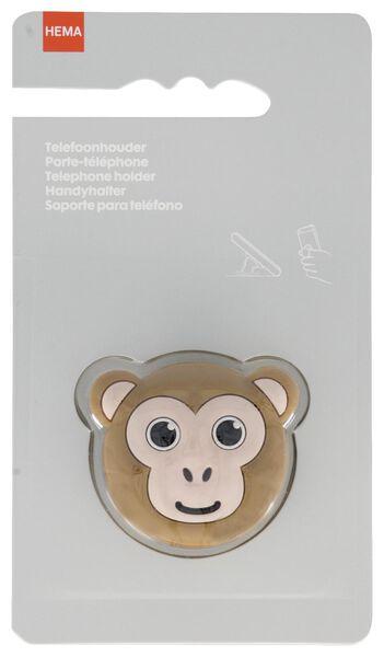 Handyhalter, Affe - 39600170 - HEMA