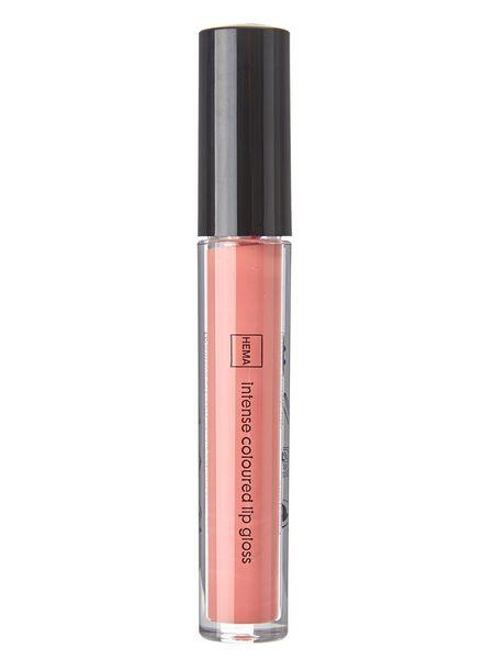 gloss à lèvres - 11231302 - HEMA