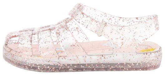 baby water shoes light pink light pink - 1000018533 - hema