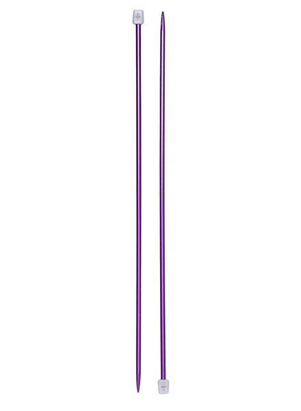 Stricknadeln, Stärke 5 - 1400104 - HEMA