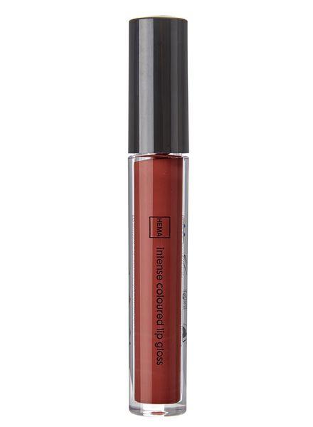 gloss à lèvres - 11231308 - HEMA