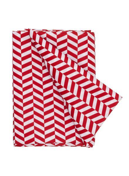tablecloth 200 x 140 cm - 5300000 - hema