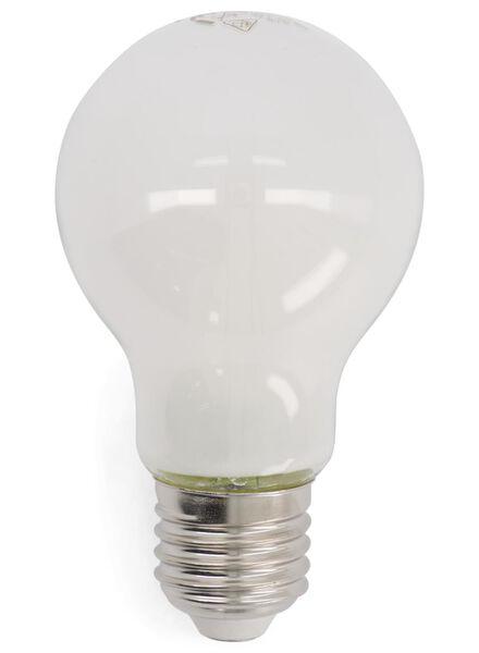 LED light bulb 40W - 470 lm - pear - matt - 20020011 - hema