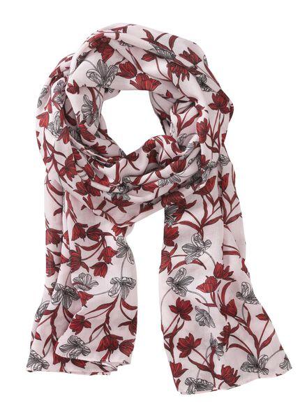 women's scarf - 1700067 - hema