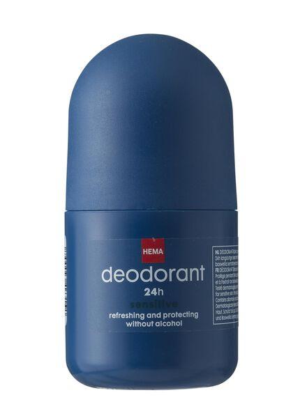 déodorant à bille - 11721015 - HEMA