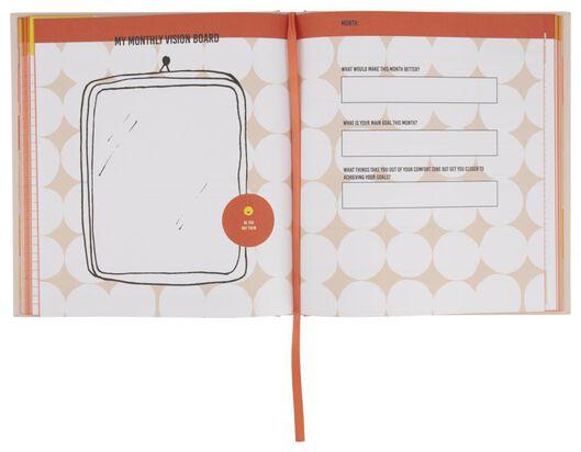 life planner - 14164657 - hema