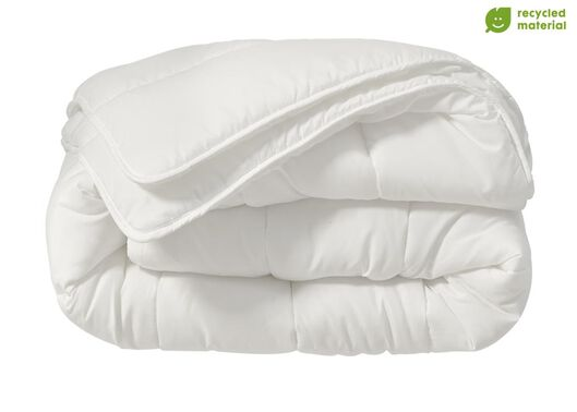 couette - rPET - 240x220 - 5500084 - HEMA