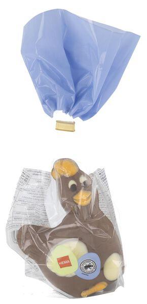milk chocolate Easter chick 75 grams - 10061076 - hema